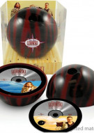 Big Lebowski, The: 10th Anniversary Limited Edition Movie