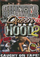 Ghetto Brawls: Queen Of The Hood 2 Movie