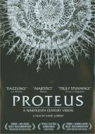 Proteus Movie