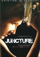 Juncture Movie