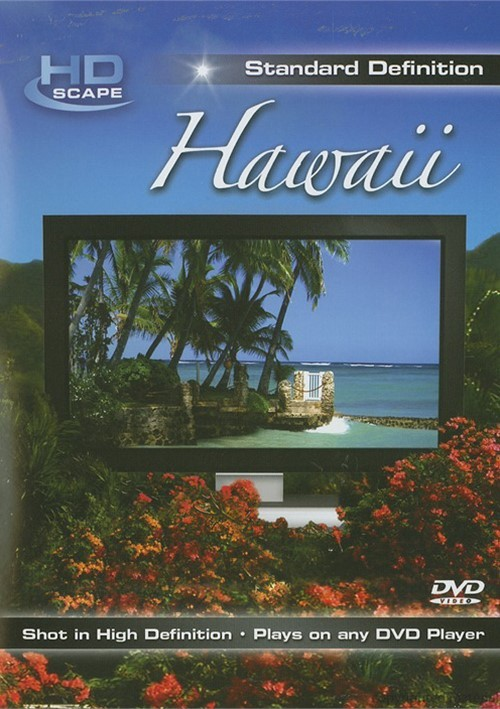Hawaii Movie