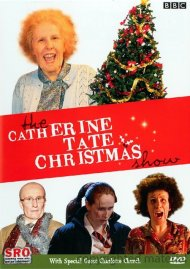 Catherine Tate Show, The :Christmas Special Movie