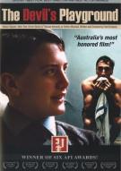 Devils Playground, The Movie