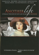Another Life Movie