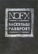 NOFX: Backstage Passport Movie