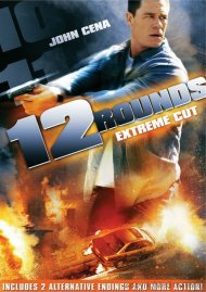 12 Rounds: Extreme Cut Movie