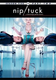 Nip/Tuck: Season Five - Part Two Movie