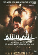 White Wall Movie
