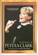 Portrait Of Petula Clark Movie
