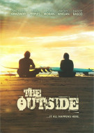 Outside, The Movie