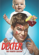 Dexter: The Fourth Season Movie