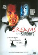 Dreams And Shadows Movie