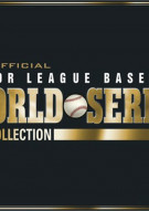 Official World Series Film Collection, The Movie