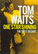 Tom Waits: One Star Shining Movie
