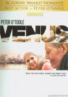 Venus Movie