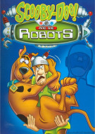 Scooby-Doo!: And The Robots Movie