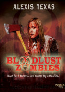 Bloodlust Zombies Movie