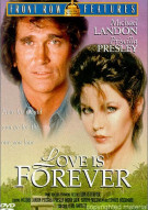 Love is Forever Movie