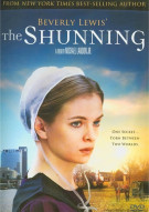 Shunning, The Movie