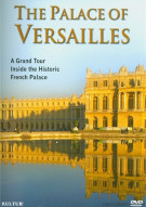 Palace Of Versailles, The Movie