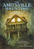 Amityville Haunting, The Movie