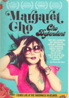 Margaret Cho: The Cho Dependent Tour Movie