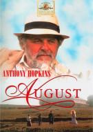 August Movie