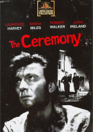 Ceremony, The Movie