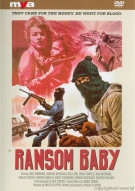 Ransom Baby Movie