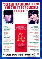 Day In The Death Of Joe Egg, A Movie