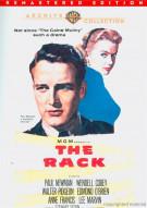 Rack, The Movie