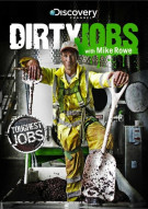 Dirty Jobs: Toughest Jobs Movie