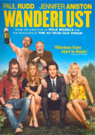 Wanderlust Movie