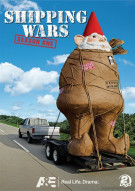 Shipping Wars: Season One Movie