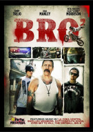 Bro Movie
