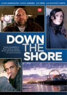 Down The Shore Movie