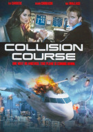 Collision Course Movie