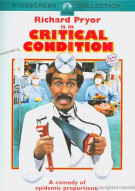 Critical Condition Movie