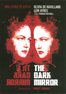Dark Mirror, The Movie