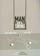 Man On A Swing Movie