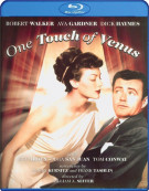 One Touch Of Venus Blu-ray
