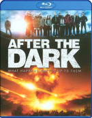 After The Dark Blu-ray