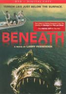 Beneath (DVD + Digital Copy) Movie