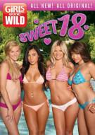 Girls Gone Wild: Sweet 18 Movie