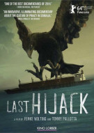 Last Hijack Movie