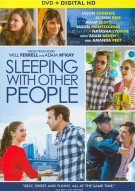 With Other People Movie