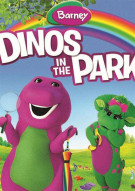 Barney: Dinos In The Park Movie
