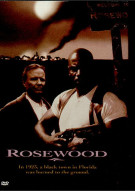 Rosewood Movie