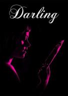 Darling Movie