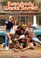 Everybody Wants Some!! Movie